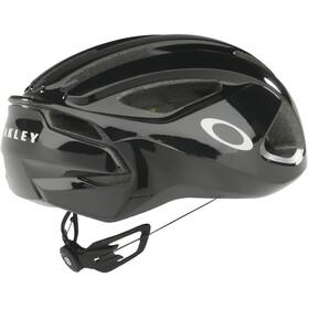 Oakley ARO3 Casco, black
